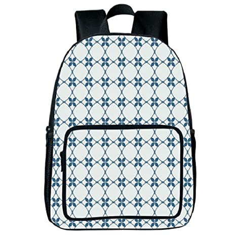 Amazon.com  iPrint Vogue Pressure Relief Spine Bag 816817011b4c7