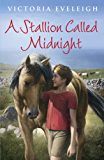 A Stallion Called Midnight (English Edition)