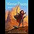 Warrior Princess (May Bird Book 3)