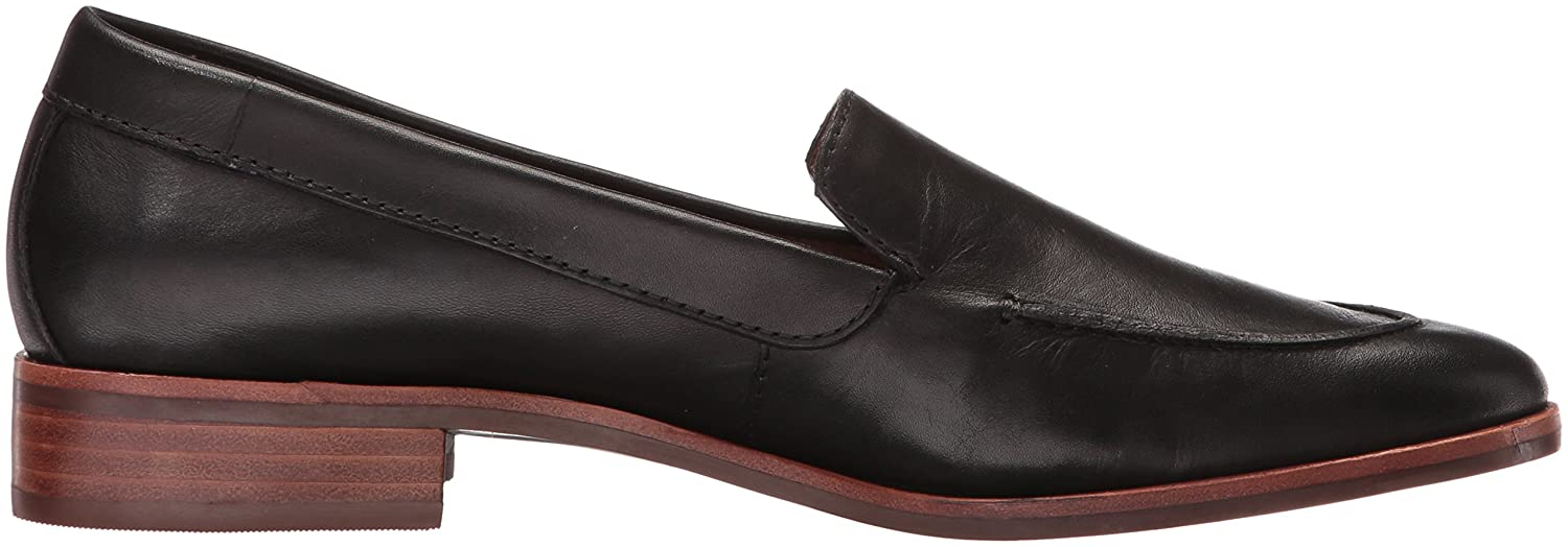 Aerosoles Womens East Side Loafer