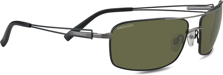 Serengeti Eyewear Sonnenbrille Como