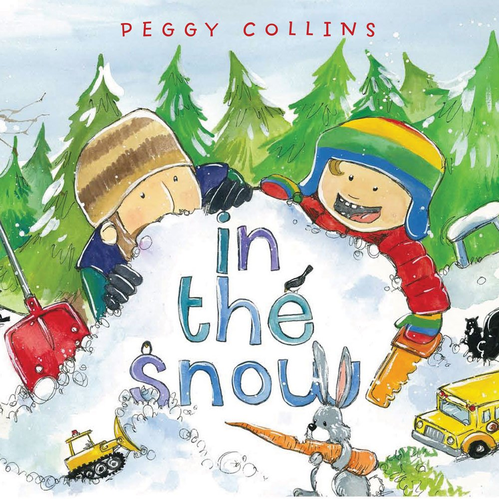 Download In the Snow ebook