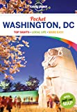 Pocket Washington DC 3 (Pocket Guides)