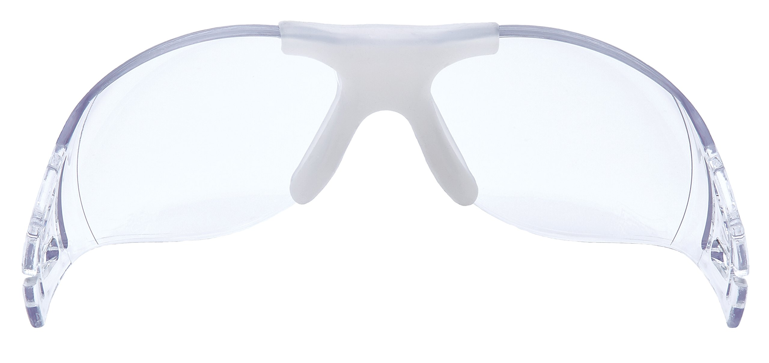 Unique Sports Super Specs Eye Protectors by Unique Sports (Image #2)