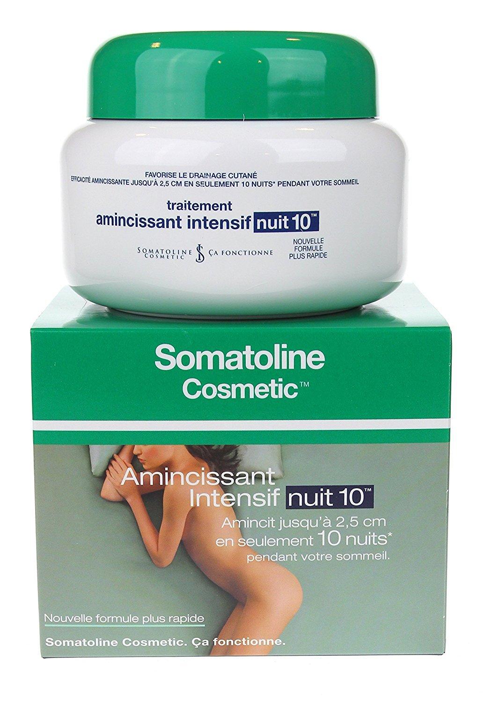 """Résultat de recherche d'images pour """"somatoline cosmetic"""""""