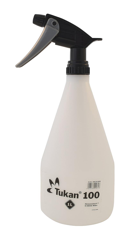 GLORIA 000139.0000 Tukan 1L Fine Sprayer