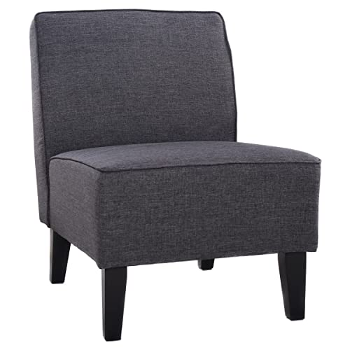Accent Chairs For Bedrooms Amazon Com