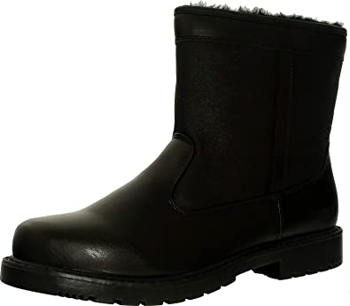 Amazon.com: Totes - Botas altas para hombre: Totes: Shoes