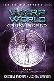 Warpworld: Ghost World