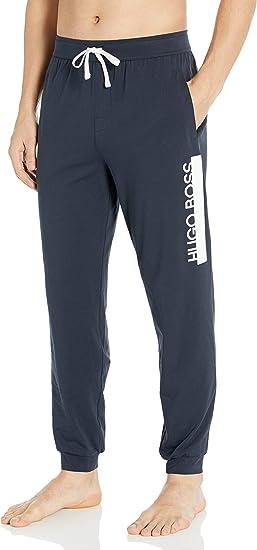 Hugo Boss Pantalones Para Hombre Marine Xx Large Amazon Com Mx Ropa Zapatos Y Accesorios