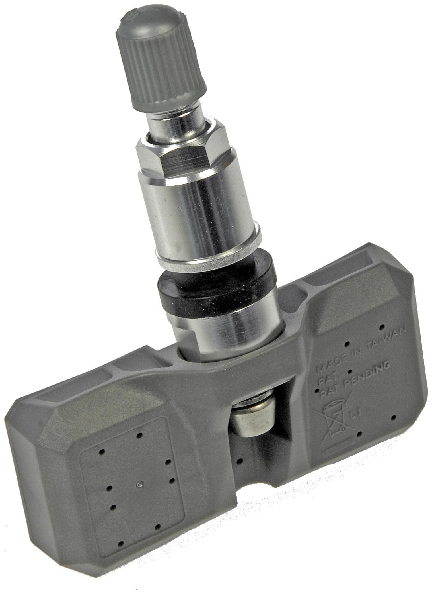 Dorman 974-007 Cadillac/Chevrolet/GMC Tire Pressure Monitor System Sensor by Dorman (Image #3)