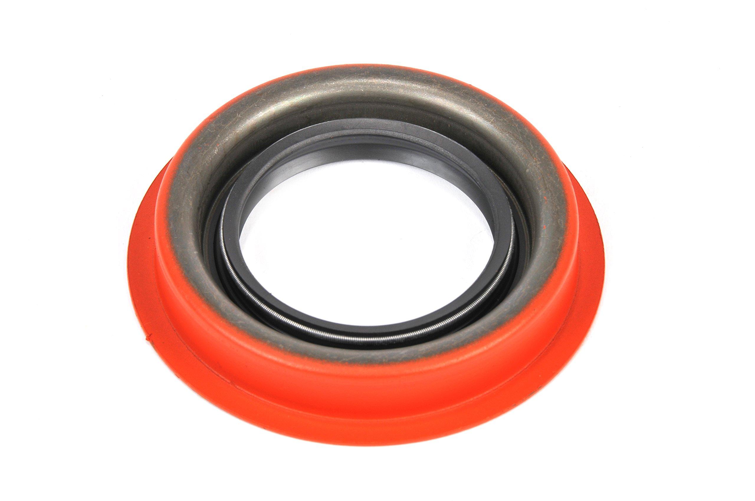 ACDelco 26004811 GM Original Equipment Differential Drive Pinion Gear Seal