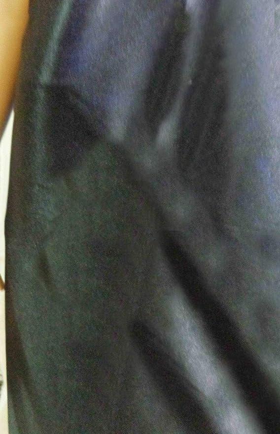 Egyptian Belly Dance Professional Melaya Laff Leff Baladi Iskandarani veil   408