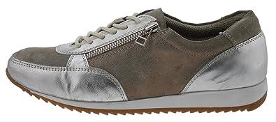 Damen 4476Schuheamp; Handtaschen Stan Sneaker Miller n0P8OkwX