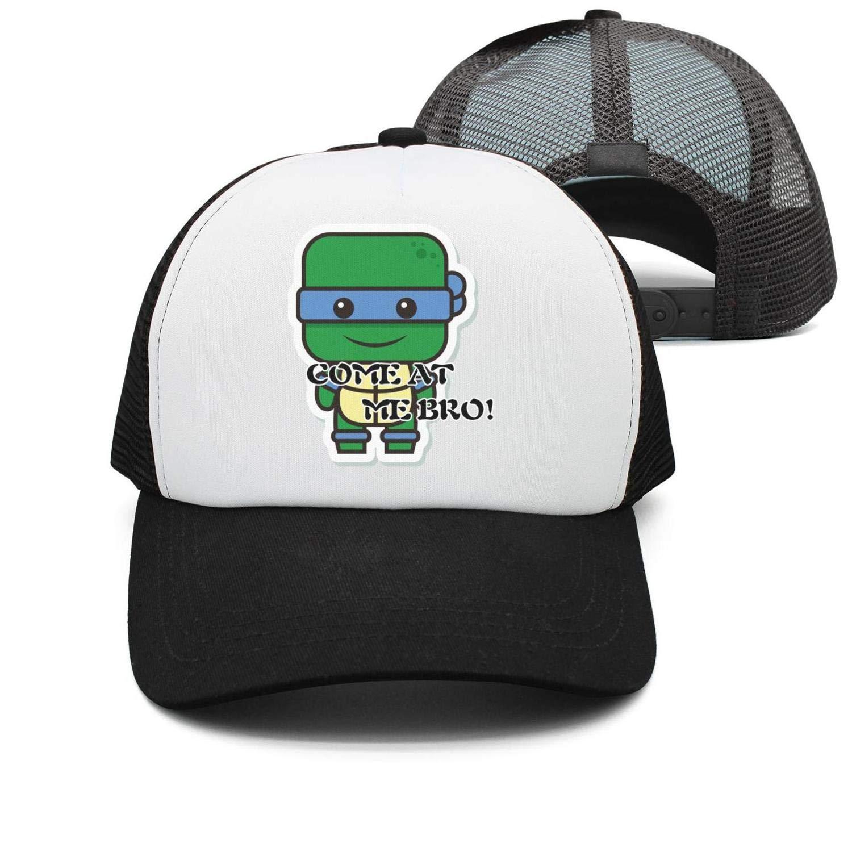 54d9886f2f4 Ninja stars and come me at bro unisex trucker hats snapback hat mesh hats  at amazon