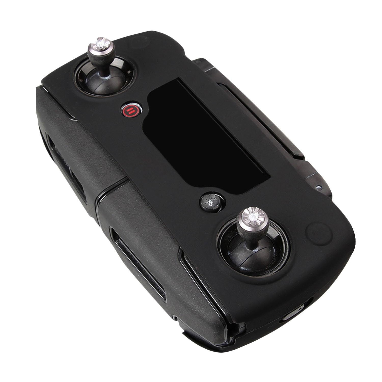 6 Sets Anti-Drop Pins Kit Gimbal Camera Anti Vibration Plate Spare Parts Accessories for DJI Phantom 3 Gosear 6 PCS Damping Rubber Balls
