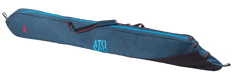 ATOMIC AMT Single Ski Bag