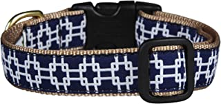 product image for Up Country Gridlock Dog Collar - Small