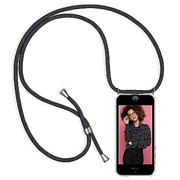 iphone 5 hülle zum umhängen