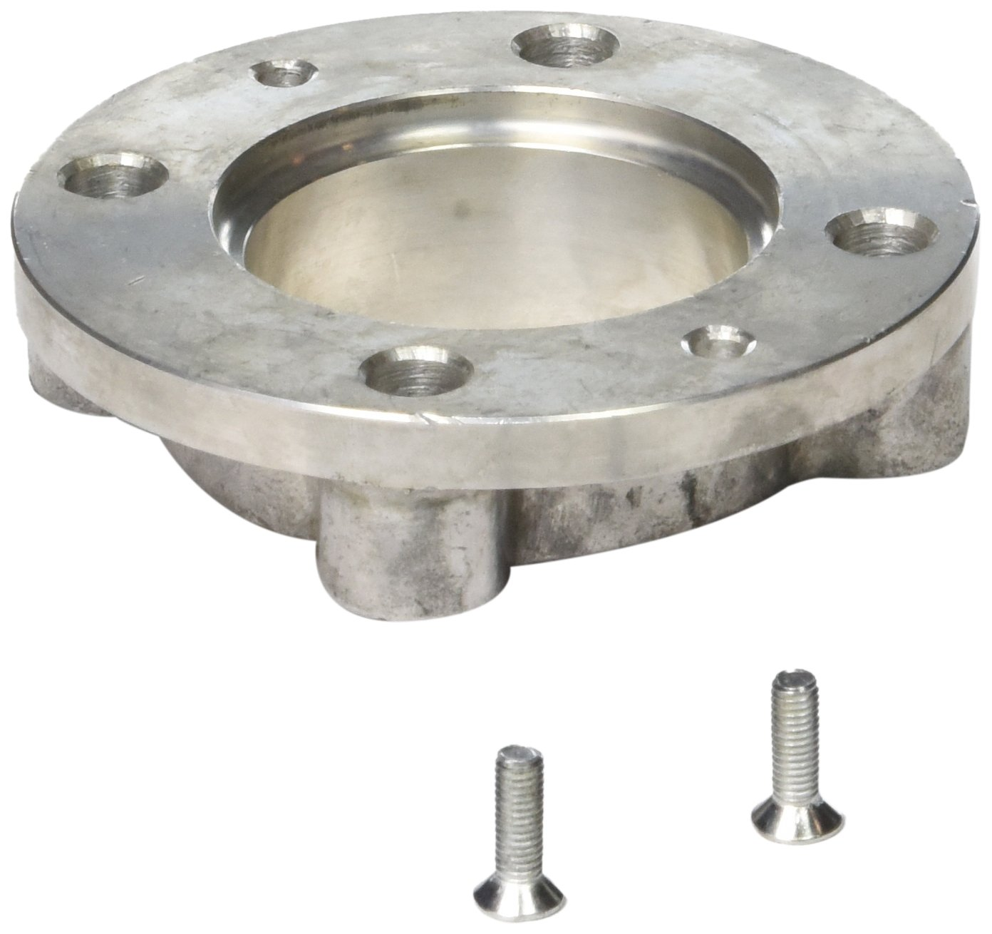 Professional Products 81007 0.95' Thick Spacer