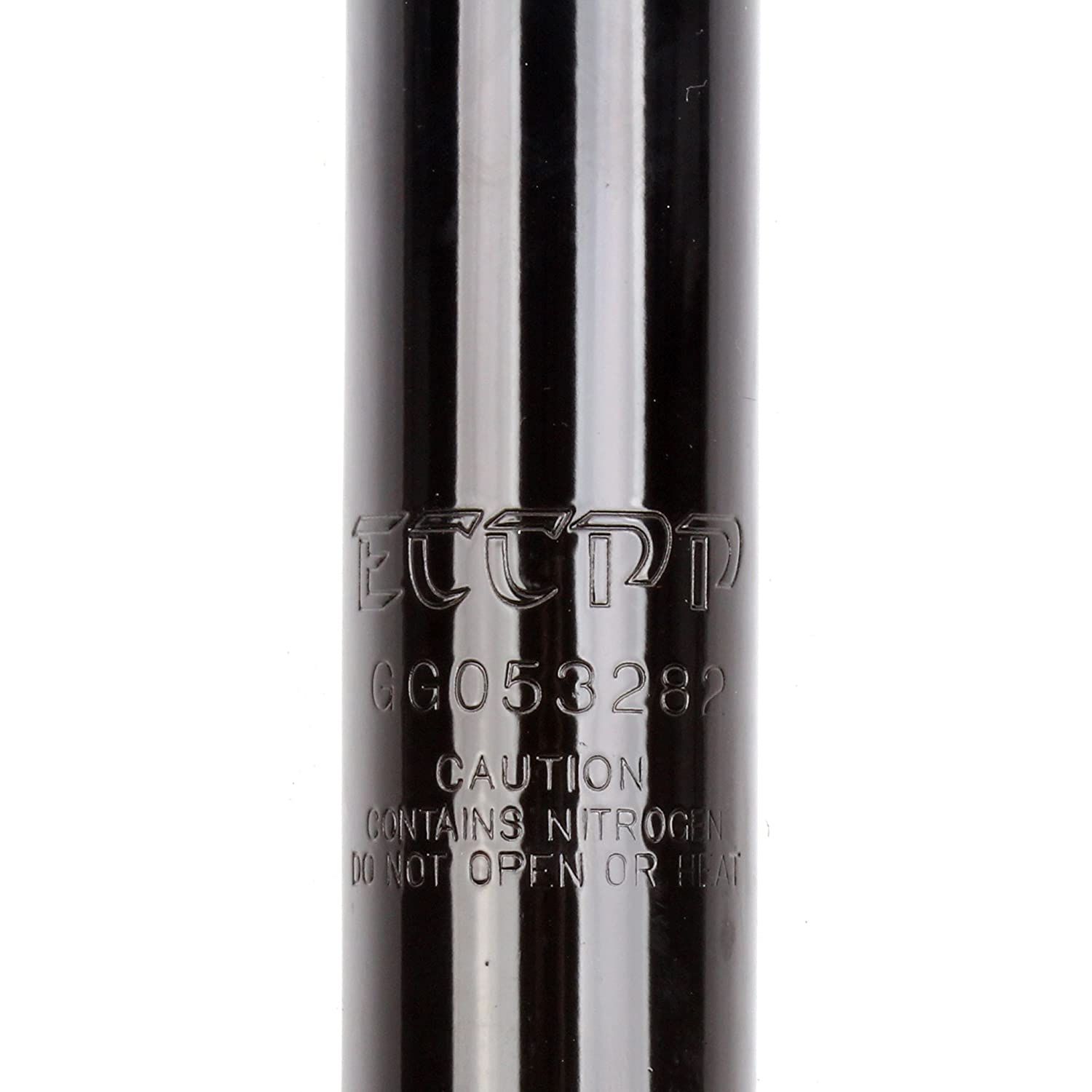 ECCPP Shocks and Struts,Front Rear Shock Strut Absorbers Kits for 1993 1994 1995 1996 1997 1998 Jeep Grand Cherokee compatible with 344088 37081 344396 37082 806459-5211-1546571