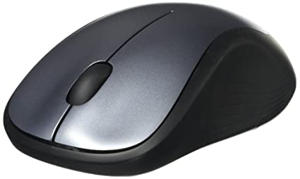f4c3afbf59f Image Unavailable. Image not available for. Color: Logitech M310 Wireless  Mouse ...