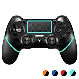 PS4 Controller【Upgraded Version】 ORDA