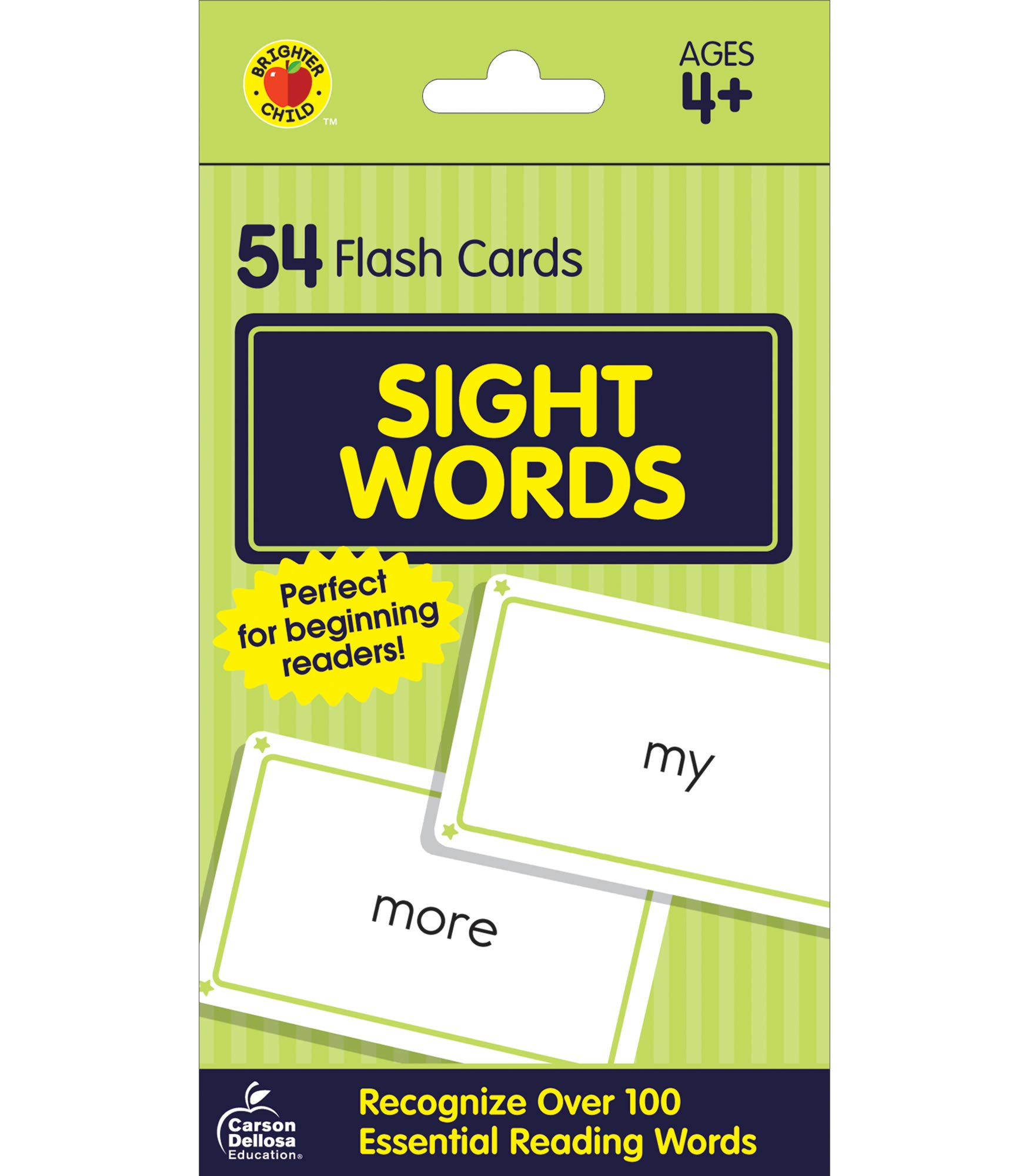It's just a graphic of Free Printable Sight Word Flashcards for beginner