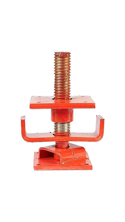 Ellis Manufacturing Company - Timber Jack - 5