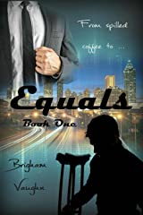 Equals Kindle Edition
