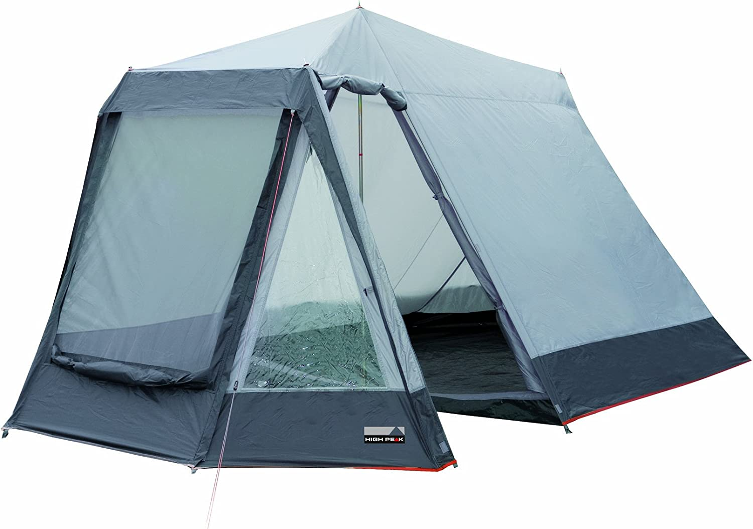 best four person tent 2015