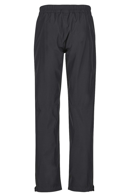 Ropa Pantalones Impermeables Para Hombre Marmot Minimalist Deportes Y Aire Libre Centrocen Cl