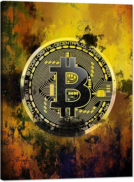 bitcoin h)