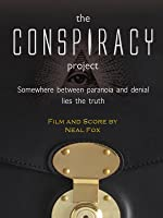 The CONSPIRACY Project