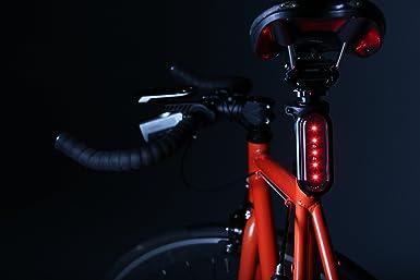 TL300 NOUVEAU!!! Garmin Varia Smart Vélo Feux-Phare //Feu Arrière HL500
