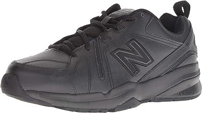 chaussure new balance amazon