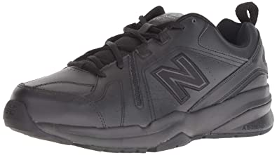 new balance trainers 2e mens