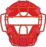 ZETT(ゼット) 軟式野球用マスク BLM-3152