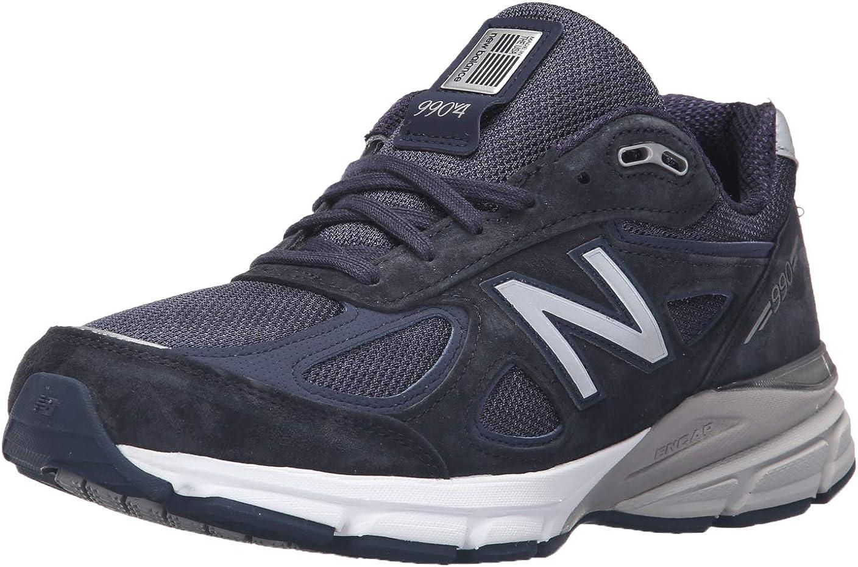 ASICS Men s Dynaflyte Running Shoe