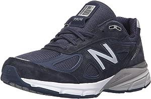on sale 7352c 1ba0a New Balance Men s 990v4
