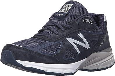 zapatos new balance hombre 2016