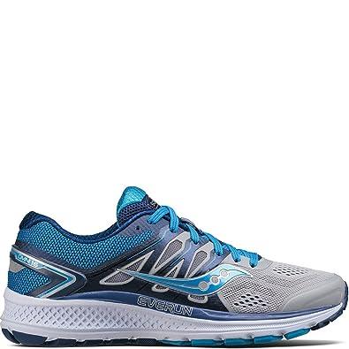 cea60922 Saucony Women's Omni 16 Running Shoe