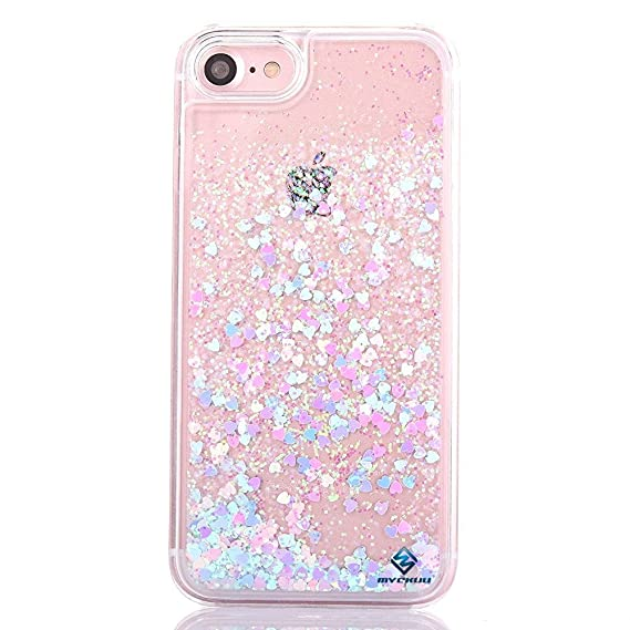 Amazon.com  iPhone 6s case 9825e543b002