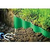 komplekt-plastic Terrace Board Landscape Edging