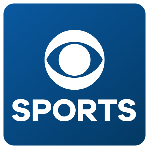 Cbs Sports App   Scores  News  Stats   Watch Live