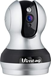 Top 5 Best Nanny Camera (2020 Reviews & Buying Guide) 3