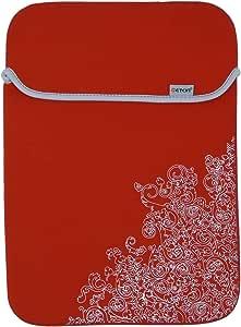 ETON Laptop sleeve Bag, 13.3 Inch,ET-TZ01