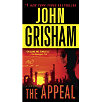 The Appeal: A Novel (English Edition)