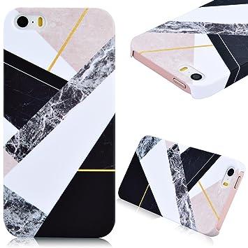 coque iphone 7 8 marbre housse