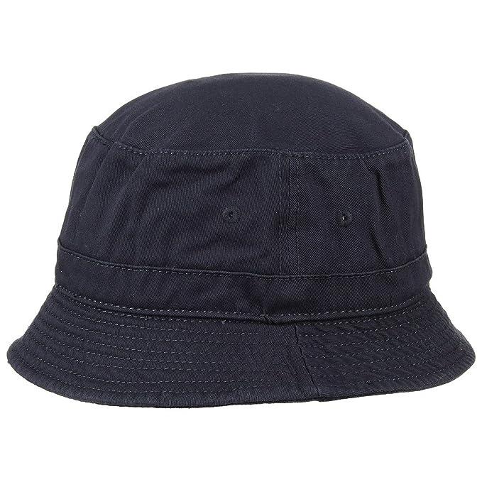 f869a108f3cb9 Sombreroshop Sombrero de Pescador Forever Sombreros  Amazon.es  Ropa y  accesorios